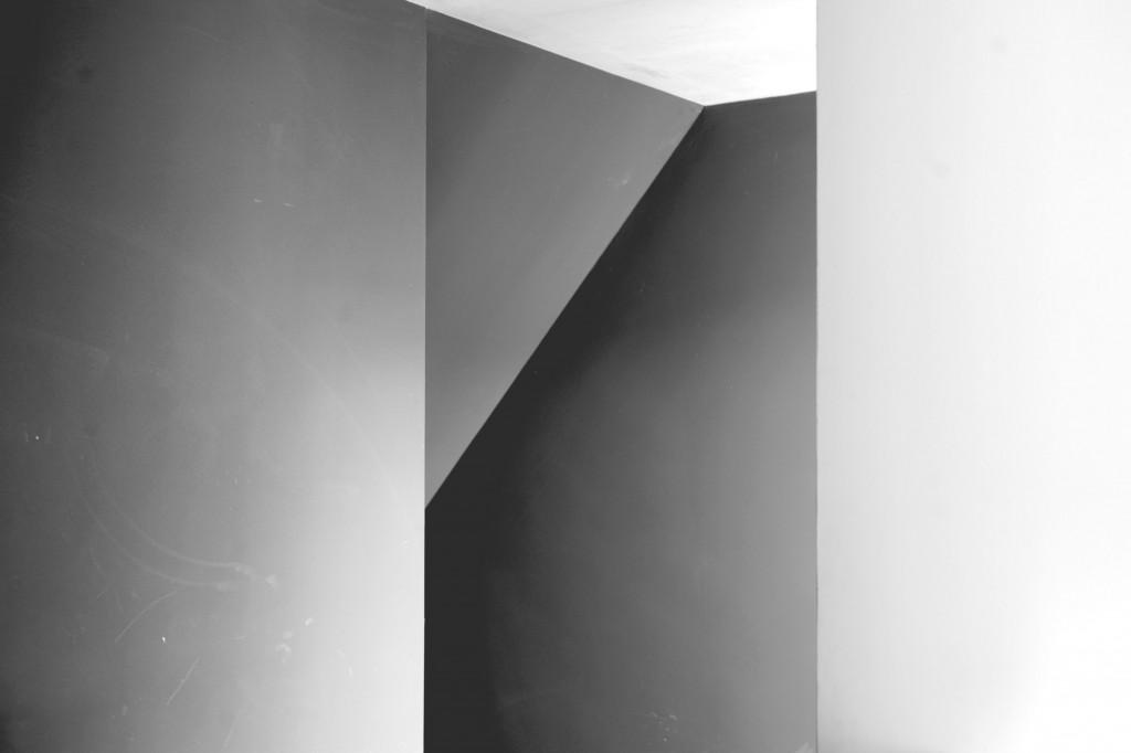 Gd architectes u2013 infos